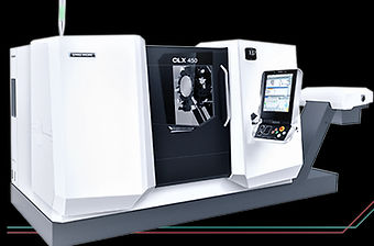 DMG CLX 450 .jpg