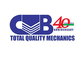 logo_40.jpg