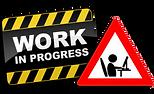 lavori-in-corso-400x244.png
