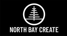 nbc-full logo-black-bg-04.png