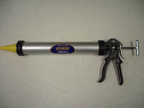 Chub Gun (Model 620-AL)