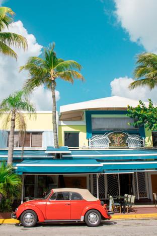 Miami Photos -66.jpg