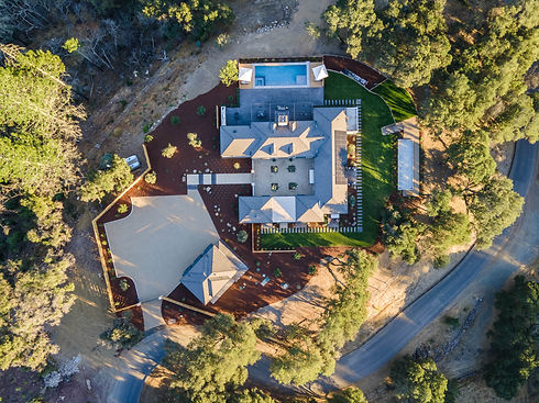 Aerials-2.jpg