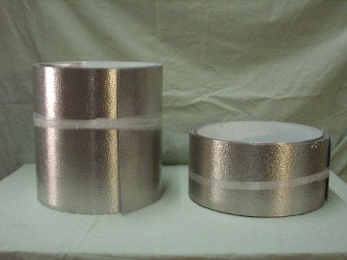 Aluminum Coil Metal