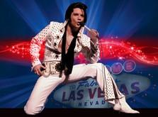 Elvis Experience 305x225.jpg