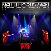 newworldmen-1.jpg
