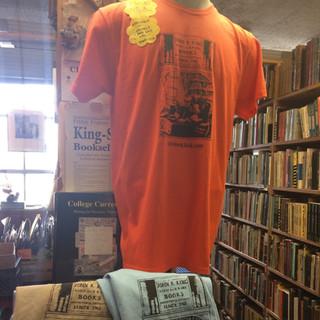 John K King Books | Detroit | Used & Rare Books