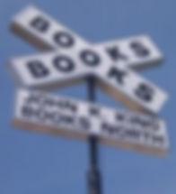 john king book store ferndale metro detroit
