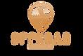logo offroad logistic copy.png