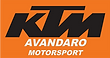 logo KTM AMsport.png