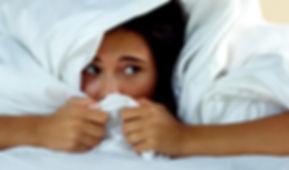 Как бороться с фобиями и страхами? Об этом идет речь в нашей статье.