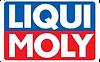 Liqui_Moly_logo_logotype_symbol.png