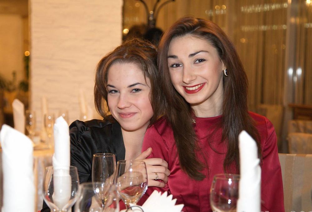 Женская дружба 14.jpg