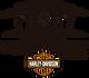 Logo Harley Negro.png