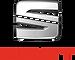 SEAT_logo_(2012).svg.png