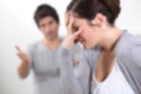 Школа чувств: злость