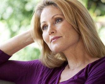 Как создать и поддерживать собственный имидж женщине после 40 лет?