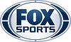 fox-sports-logo-1.png