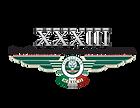 logo-19-05-314x243.png
