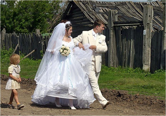Свадебная фотография 15.jpg