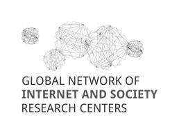 NoC_Logo.png