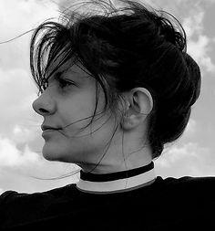 Lauren van Haaften-Schick