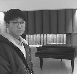 Congzheng Song