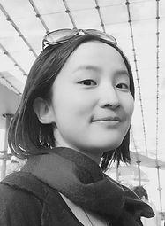 Qianxun (Sally) Chen