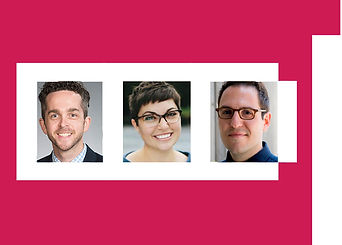 Kiel Brennan-Marquez, Karen Levy, & Daniel Susser