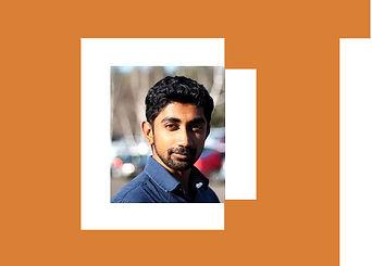 Rishab Nithyanand