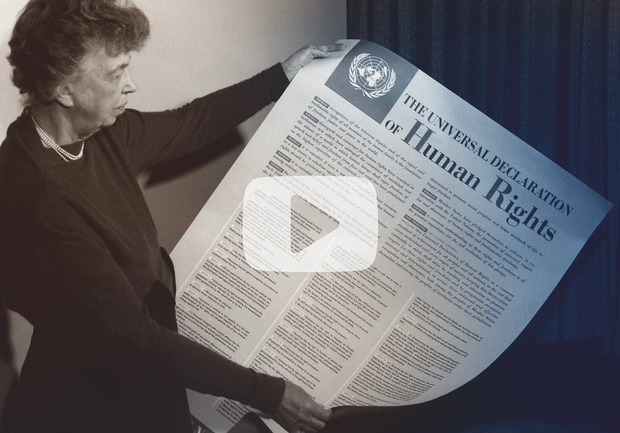 UDHR_Eleanor_Video.jpg