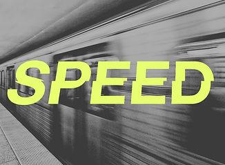 Speed_Web_Event.jpg