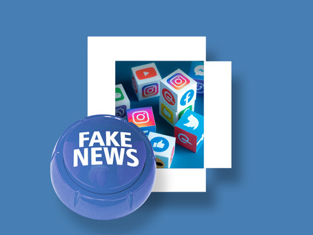 DL Seminar   The Truth About Fake News: Measuring Vulnerability to Fake News Online