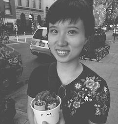 Yiqing Hua