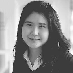 Bing-Zhen (Amy) Zhang