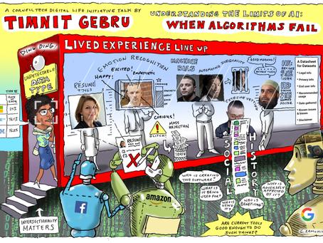 DL Seminar   Understanding the Limitations of AI: When Algorithms Fail