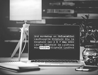 DLI_Obfuscation_Workshop.jpg