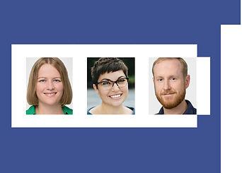 Nicki Dell, Tom Ristenpart, & Karen Levy