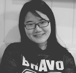 Yan Ji
