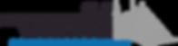 01-2018 - OJW Logo.tif