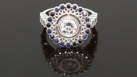 May 2020 Jewellery