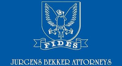JurgensBekker logo.jpg