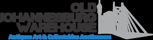 01-2018 - OJW Logo.png