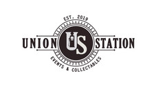 October 2020 Union Station offsite auction