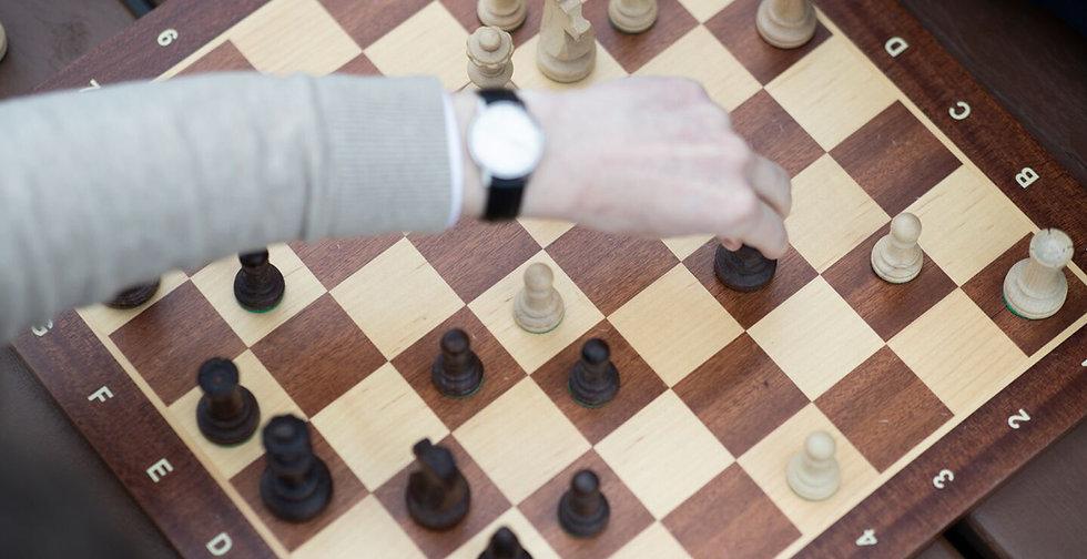 sjakkshoot.jpg