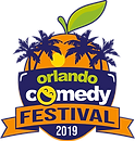 OrlandoComedy.png