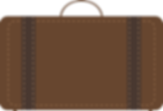 suitcase-1168730.png