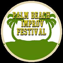 Festival_PalmBeach_sticker.png