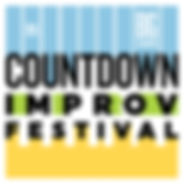 CountdownImprovFest_Sticker.jpg