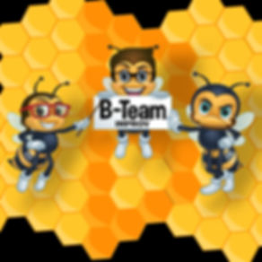 Bteam_Logo_V4_1x1.jpg